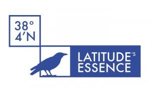 essencia_latitude_logo-300x185