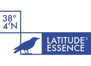 essencia_latitude_logo