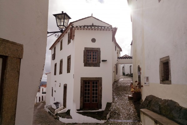 Marvao-Jewish-Houses
